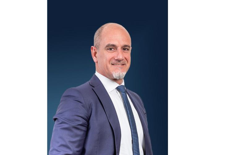 corrado mura nuevo director general para franke espaa y portugal