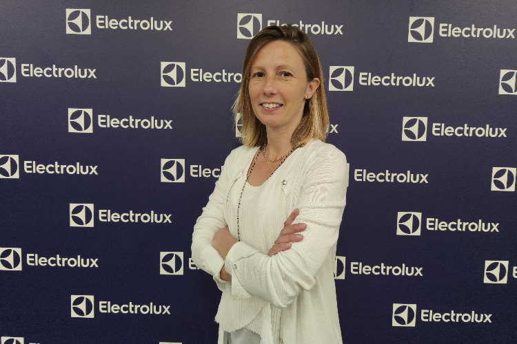 esther-solanas-nueva-marketing-activation-manager-del-area-de-aspiracion-de-grupo-electrolux