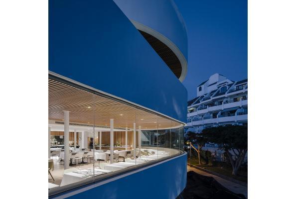 flamingo_club_hotel_18700_20200311102655.png (600×400)