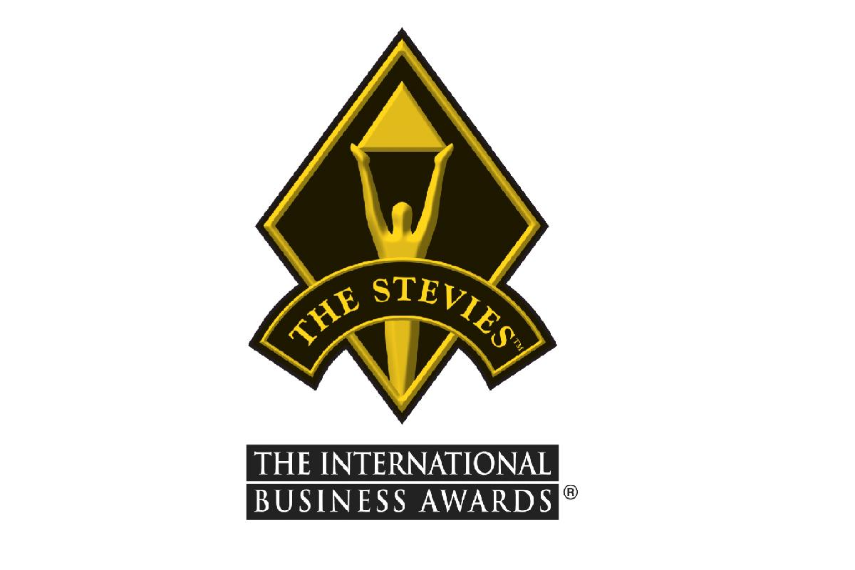 abierto-el-plazo-de-inscripcion-para-the-international-business-awards-2020