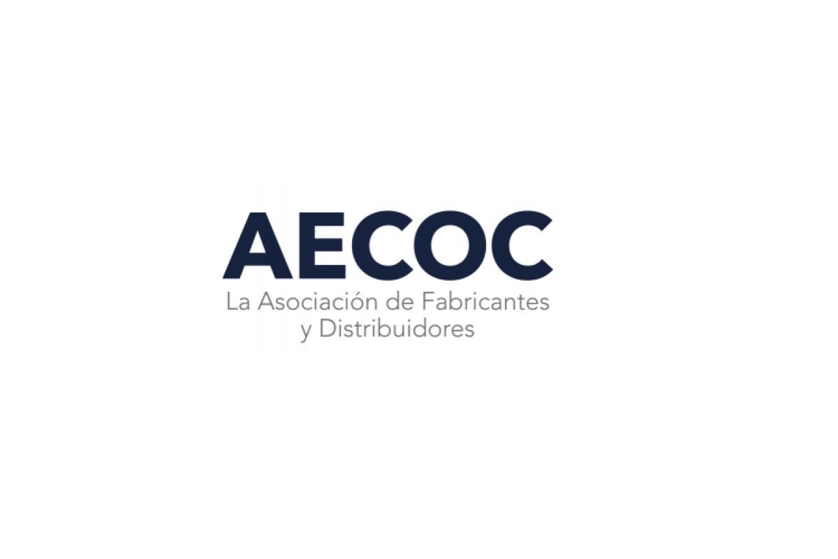 aecoc reclama que la cadena de abastecimiento alimentario sea considerada como sector crtico