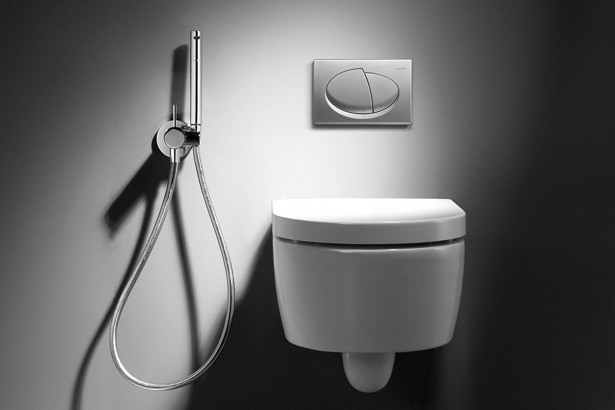 bid s o bid no mejor instala una ducha higinica de tres