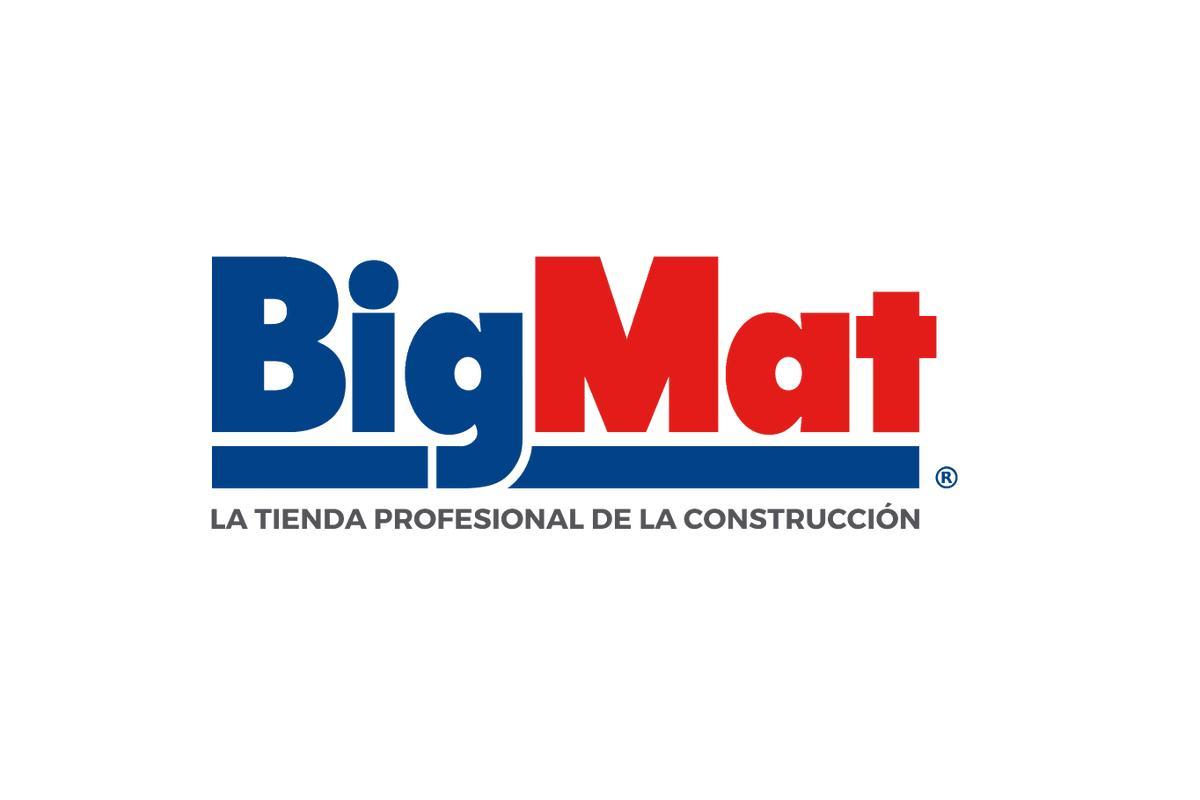 bigmat day 2020 factur 21 millones de euros un 222 ms que en 2019
