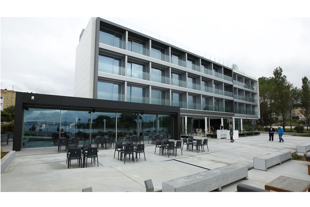 noa-boutique-hotel-irradia-diseno-y-sostenibilidad-con-suelo-radiante-y-geo