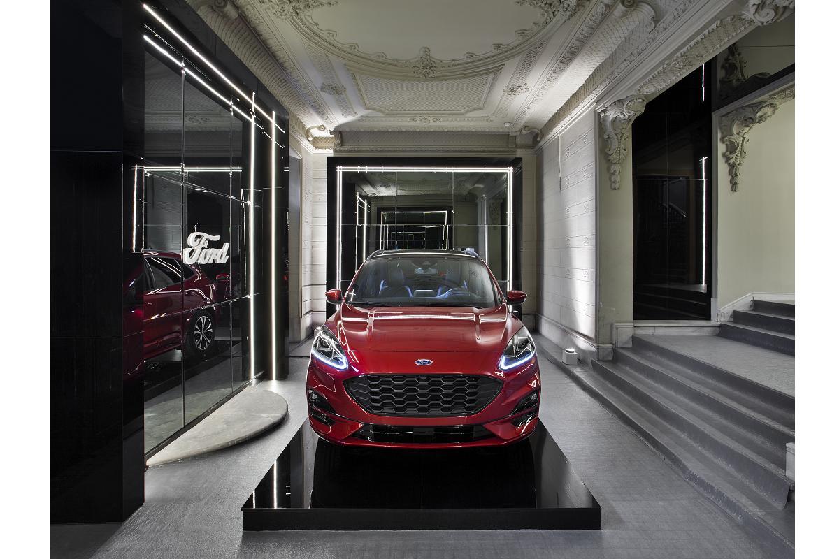 casa decor 2020 abre sus puertas a las ltimas tendencias de interiorismo sostenible