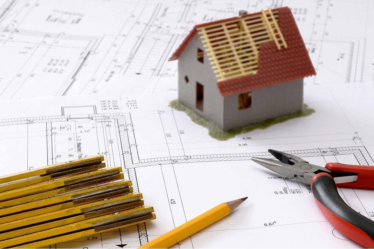 la compraventa de viviendas descendi un 26 en enero