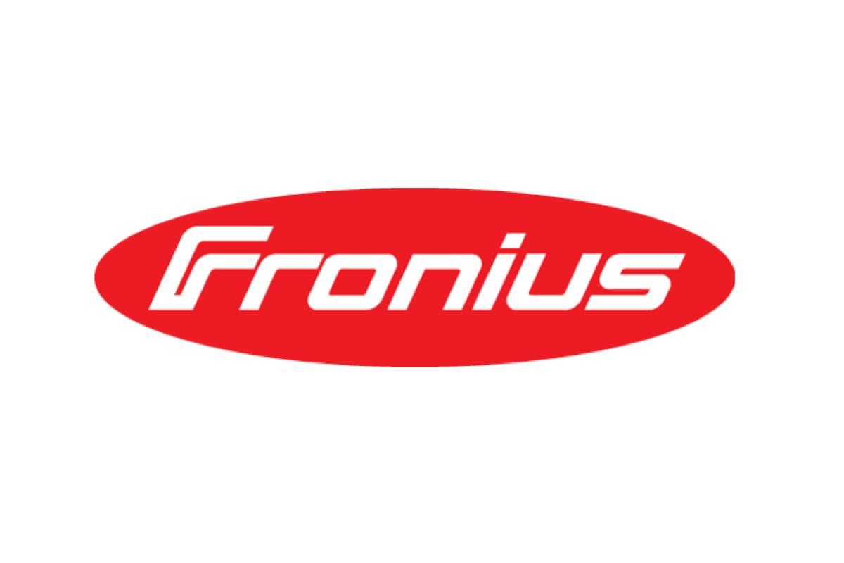 fronius y byd lderes en la inspeccin de sistemas fotovoltaicos