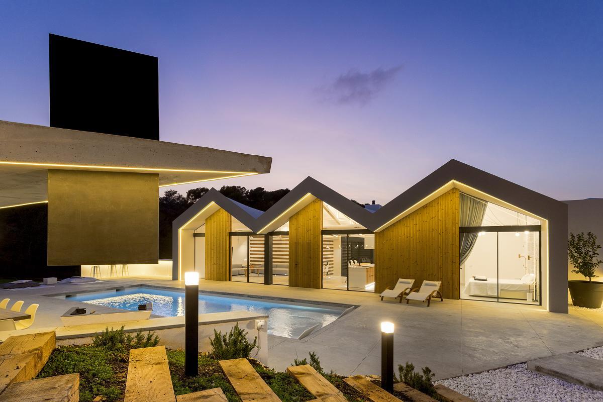 gabarr en villa malena un resort realizado con madera termotratada lunawoodsupsup