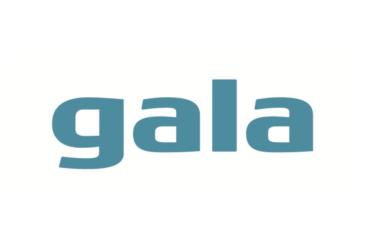 gala en bigmat day 2020 con sus ltimas novedades en producto y promociones