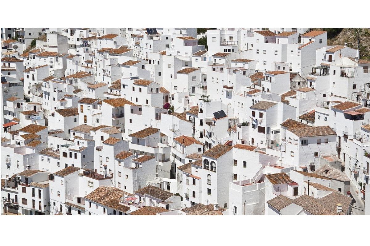las hipotecas para vivienda descendieron un 61 en enero