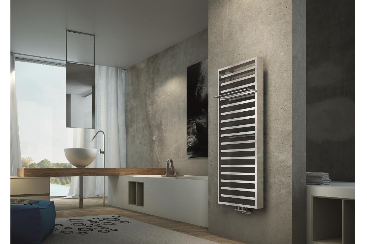 it is de israp un radiador decorativo eclctico nico y atemporal