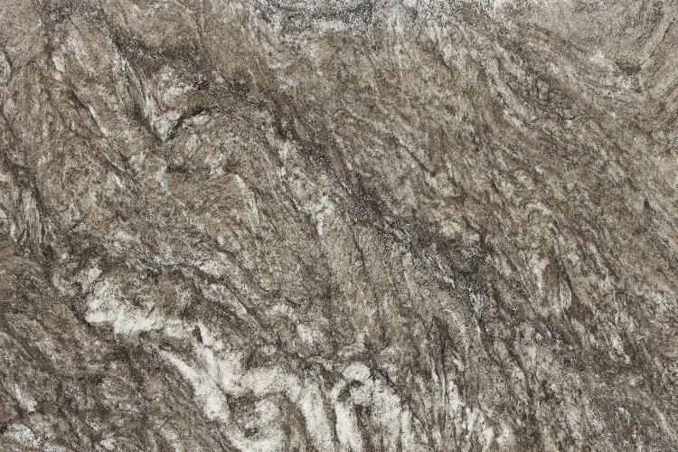 kayrus y black cosmic las nuevas piedras naturales de antolini