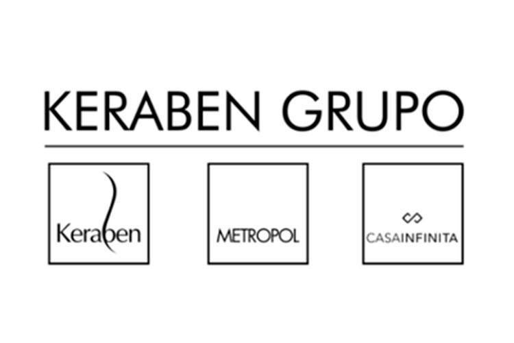 keraben grupo pone en marcha planes de contingencia ante el estado de alarma