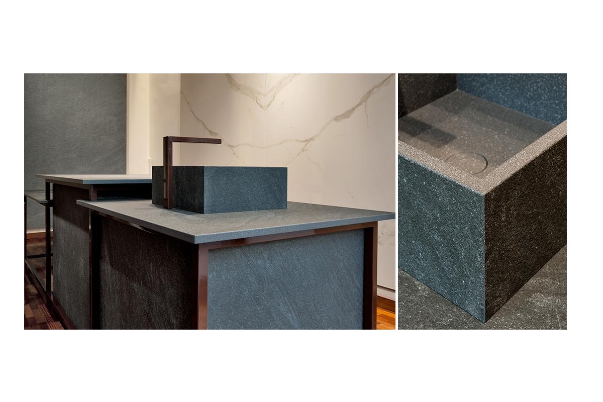 pietra-di-cardoso-nero-de-laminam-nuevo-acabado-con-tecnologia-inside-