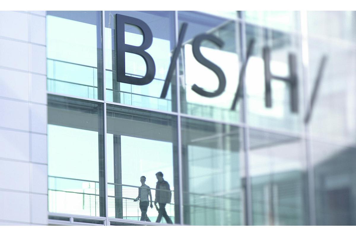 bsh realiza un paro temporal de tres semanas ante la cada de la demanda