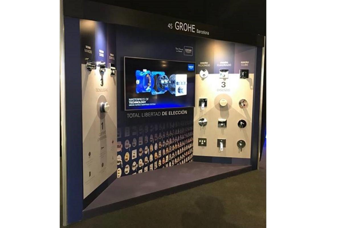 smartbox-la-tecnologia-empotrada-universal-de-grohe-en-architectwork-bilbao