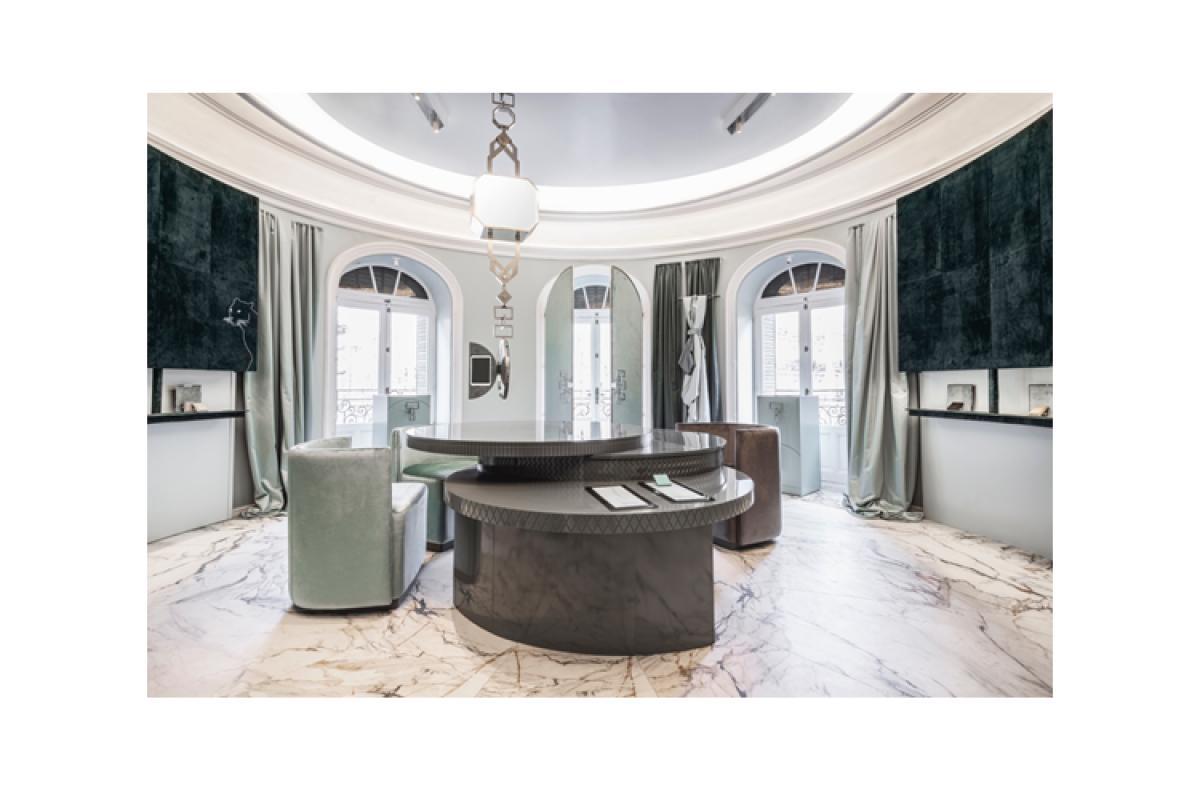 villeroy amp boch marca tendencia en dos espacios de casa decor 2020
