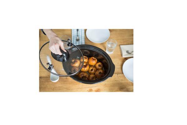 recetas_faciles_sanas_18833_20200330103357.png (600×400)