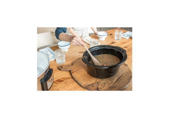 recetas_faciles_sanas_18833_20200330103404.png (600×400)