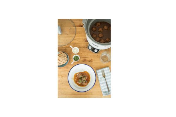 recetas_faciles_sanas_18833_20200330103700.png (600×400)