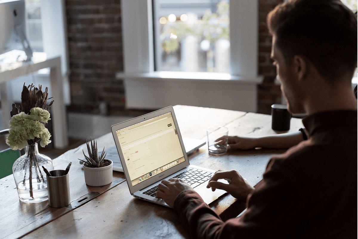 siete grandes claves para optimizar el teletrabajo por sumacrm