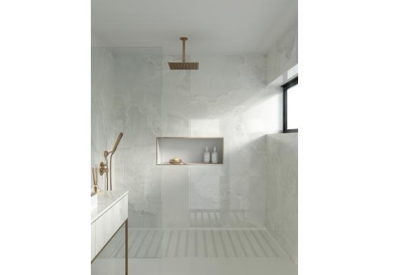texturas_cromaticas_atrevidas_18658_20200305111204.png (600×400)