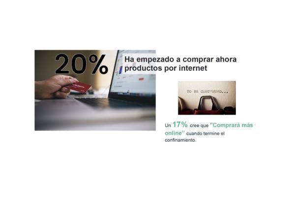 consumidores_cree_18931_20200422051058.png (600×400)