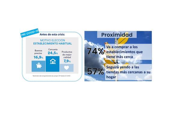 consumidores_cree_18931_20200422051142.png (600×400)