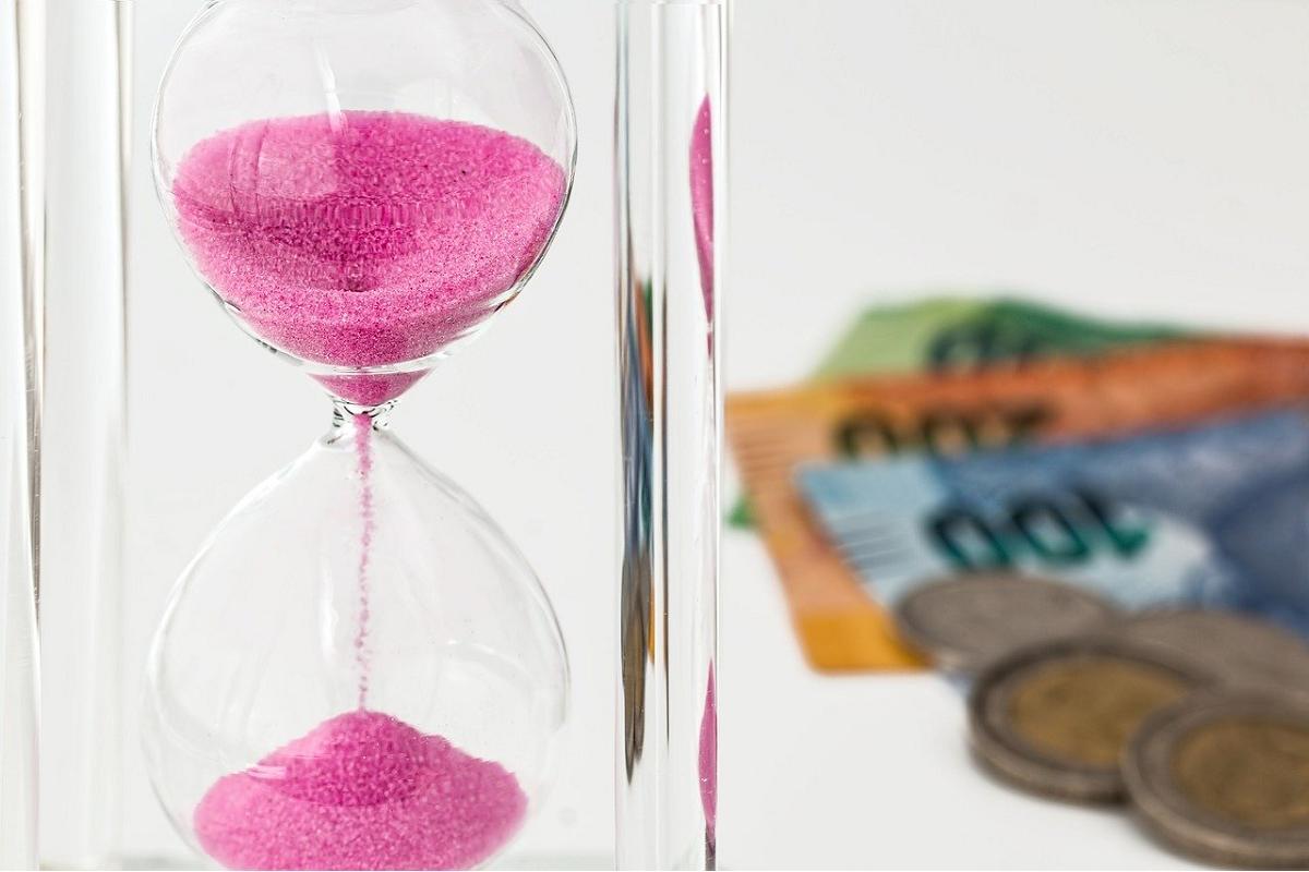 deutsche bank prev que la economa espaola salga mal parada de la crisis del coronavirus