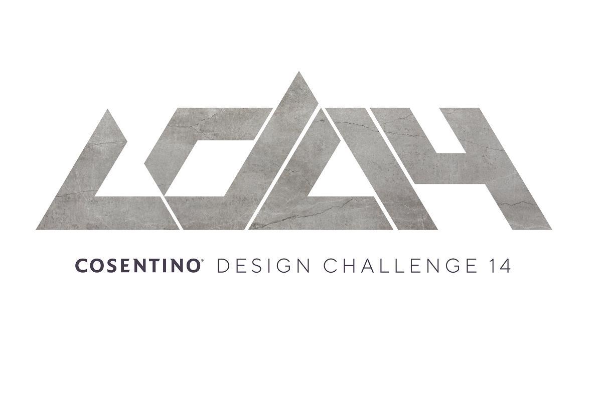se amplan los plazos para participar en la 14 edicin de cosentino design challenge