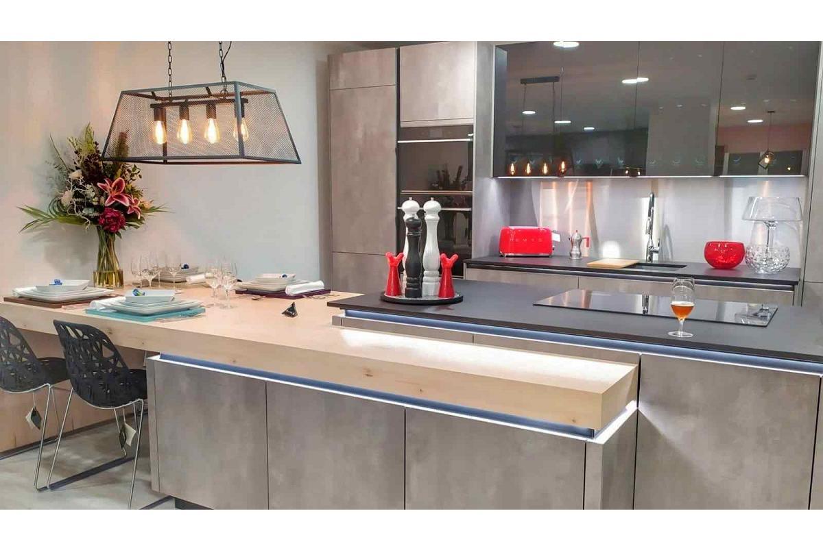 brest-de-kchenhouse-reconocida-como-la-cocina-del-ano-en-portugal-