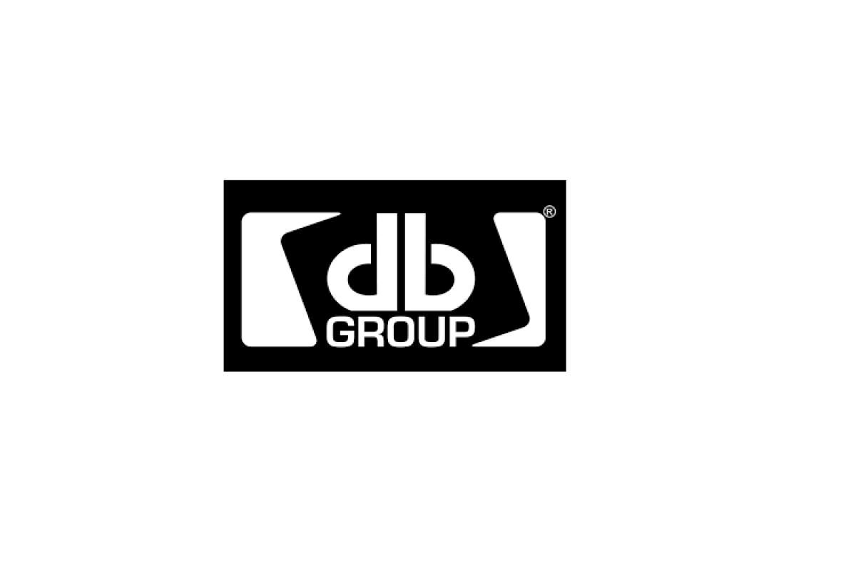 db group reabre sus puertas el 20 de abril