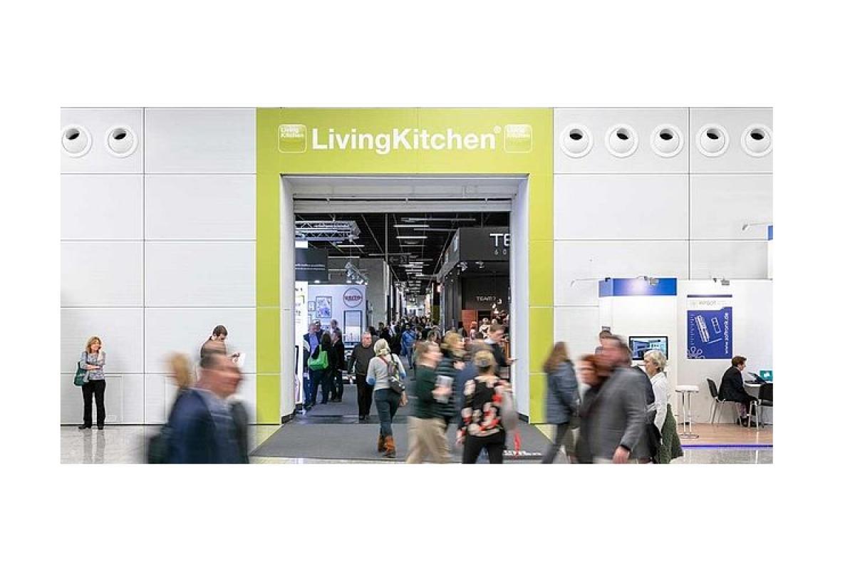 livingkitchen 2021 impulsar el cambio en el sector tras el covid19
