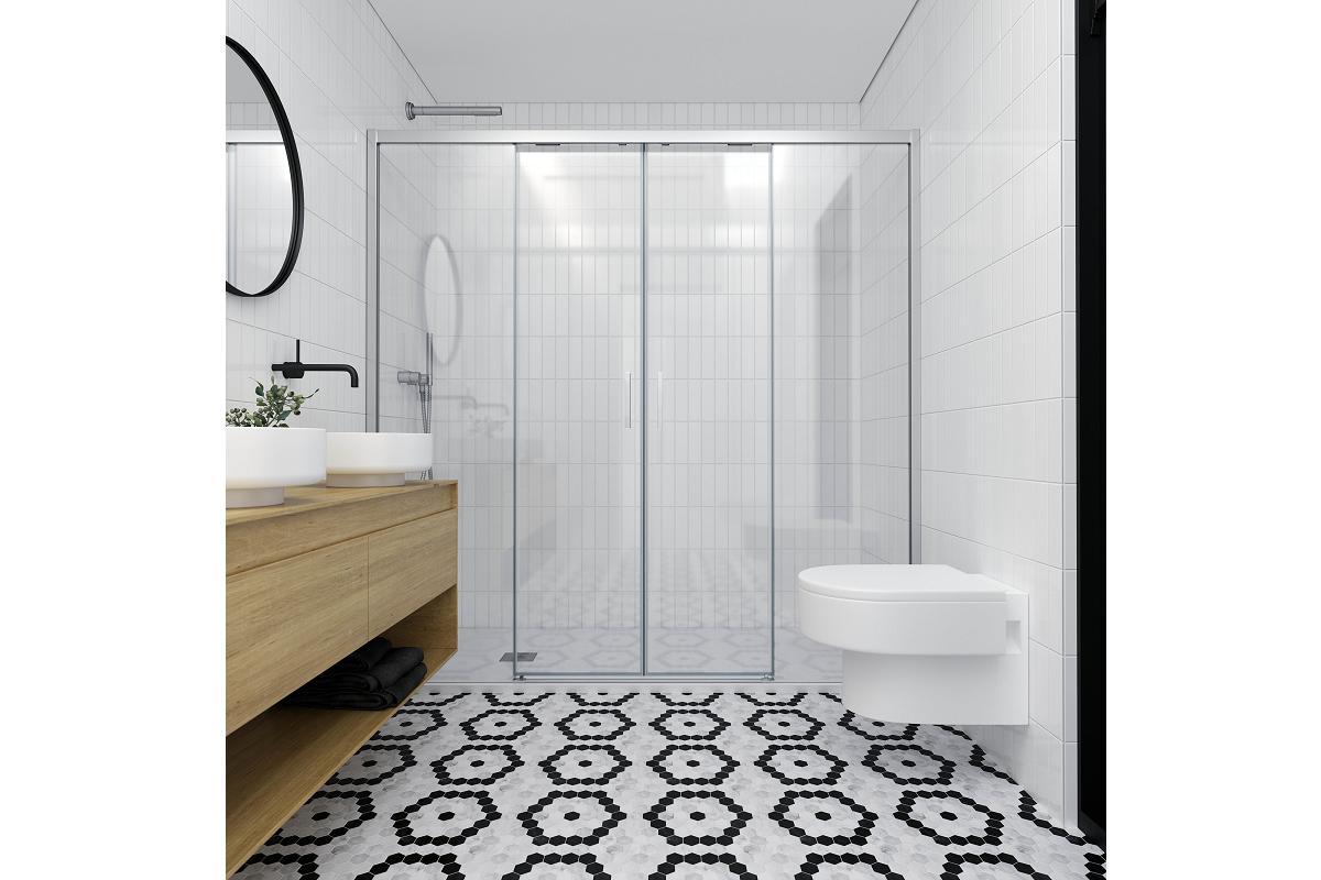 profiltek espacios higienizados al mximo tendencia en los espacios de ducha 2020