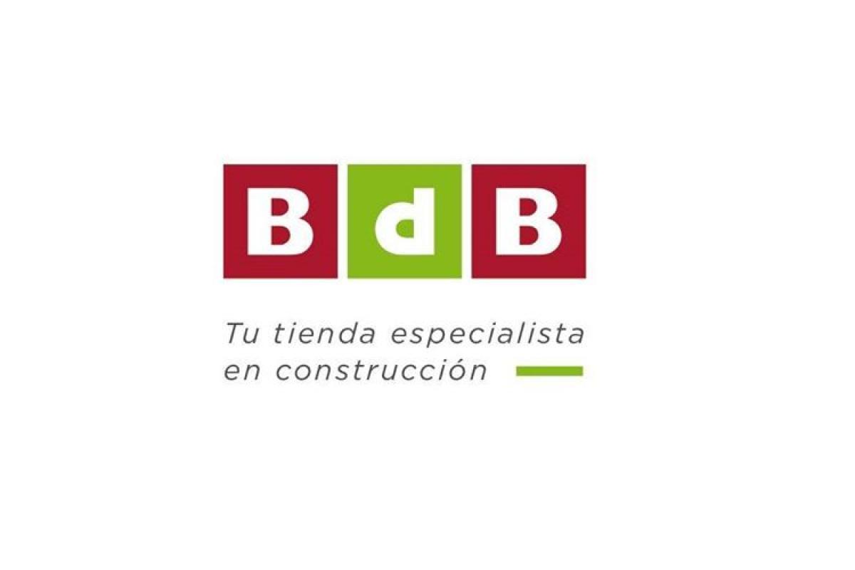 bdb lanza la cyber semana de descuentos para ayudar a las empresas a afrontar su vuelta