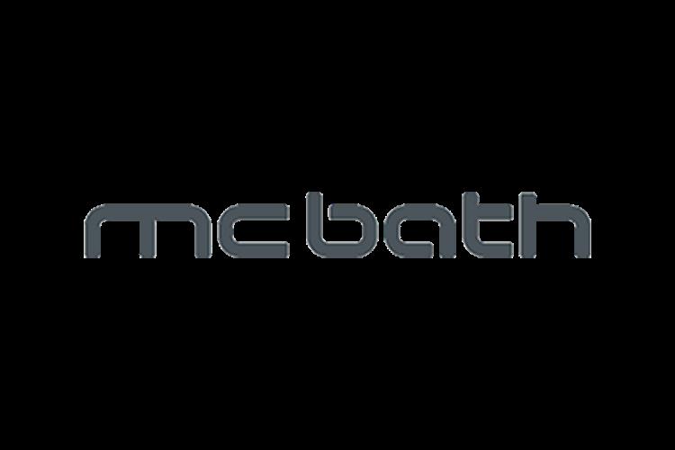 mcbath adelantar a sus trabajadores el importe del erte de abril