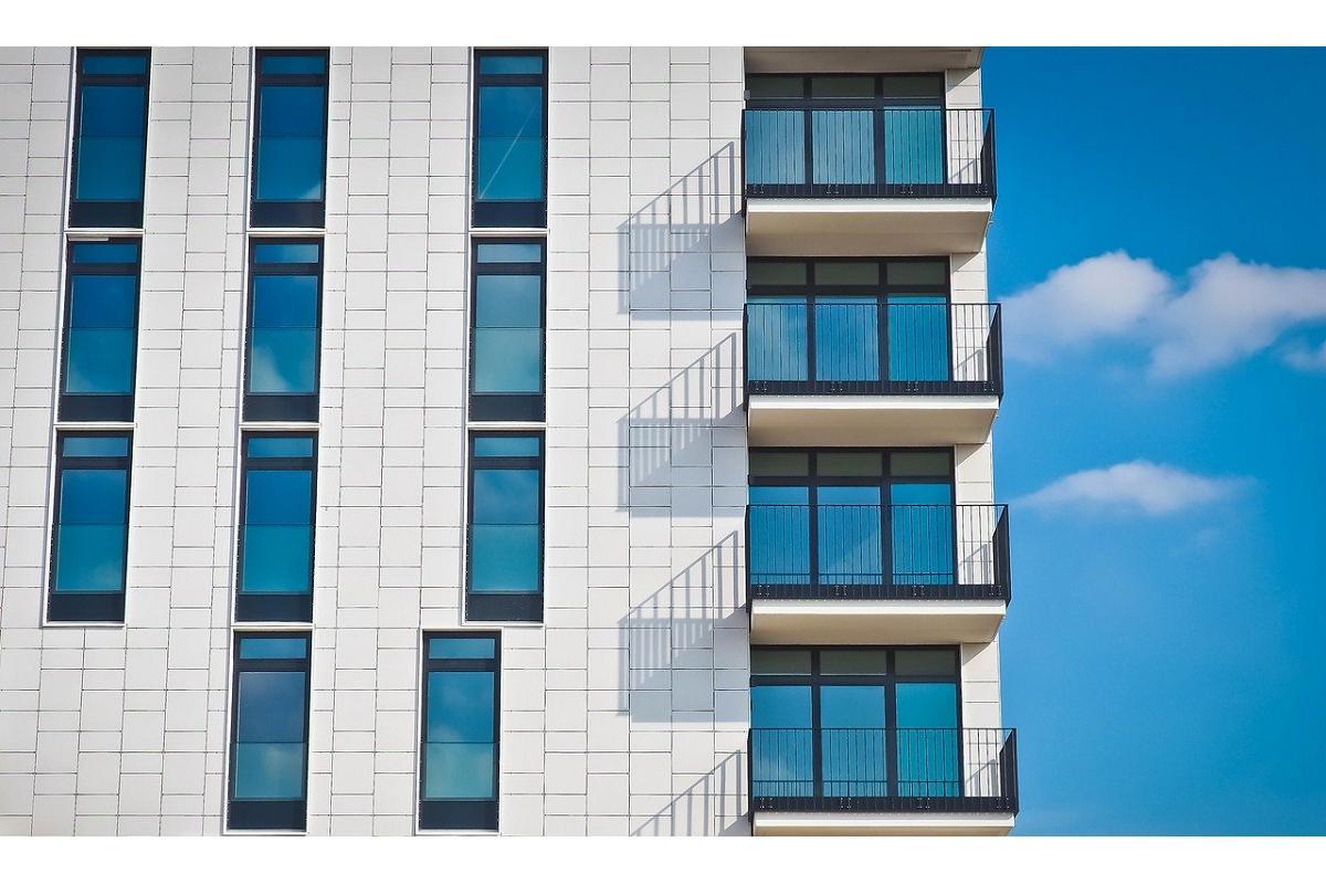 mercado inmobiliario post covid19 vivir en la periferia y construir para alquilar