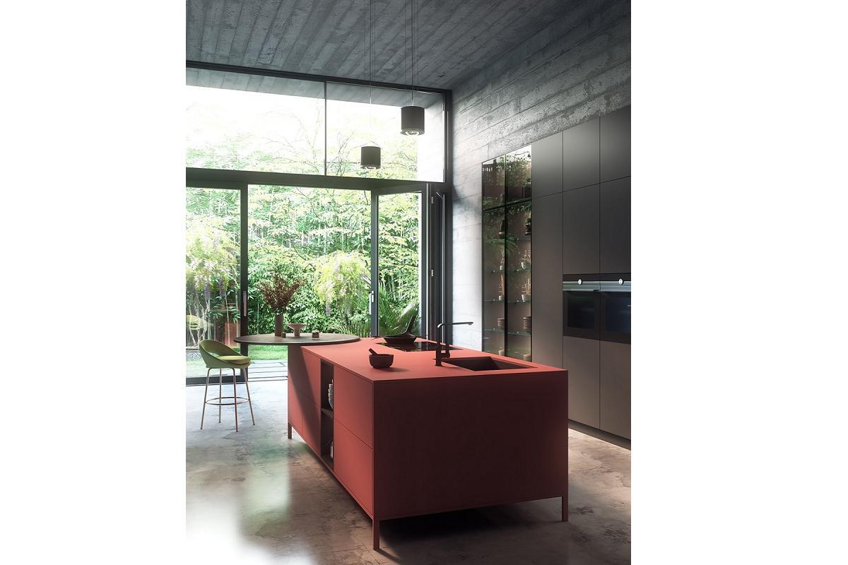 nueva coleccin de colores tmatt propuestas de inspiracin conceptual para el hogar