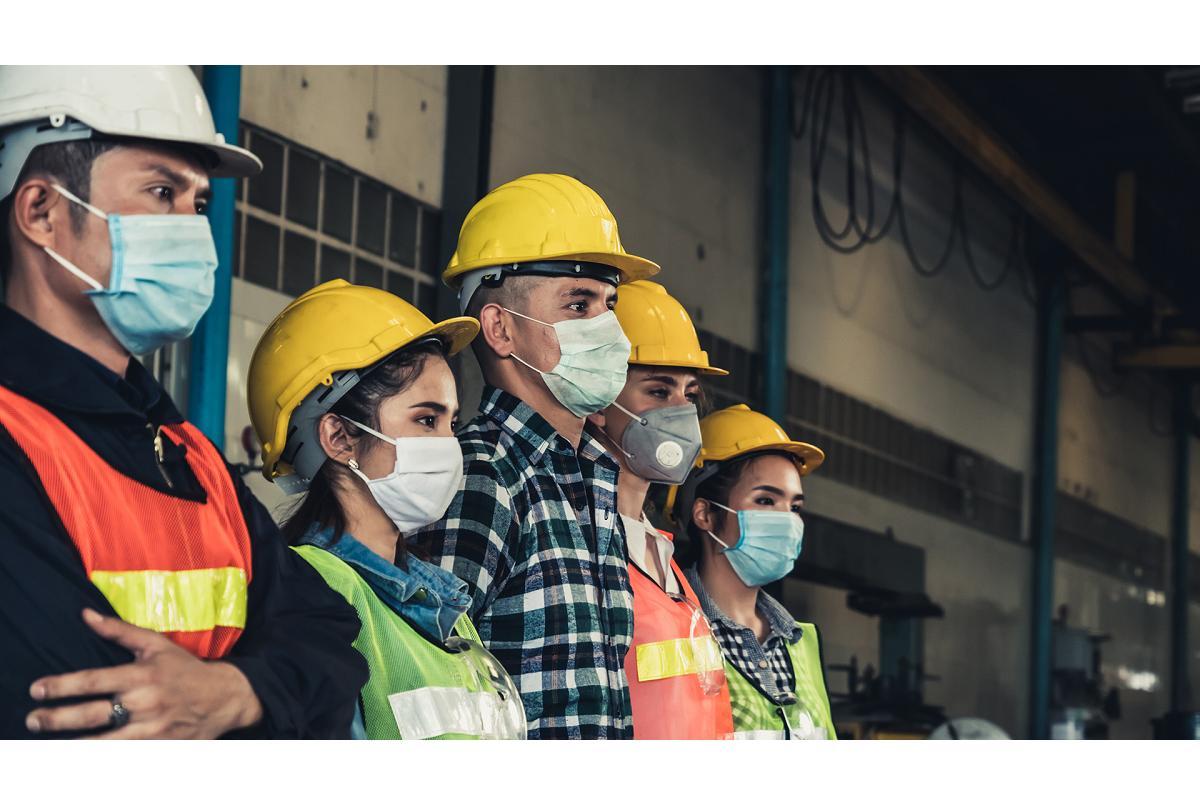 saintgobain-weber-apuesta-por-el-entorno-laboral-seguro-con--we-care-cuidam