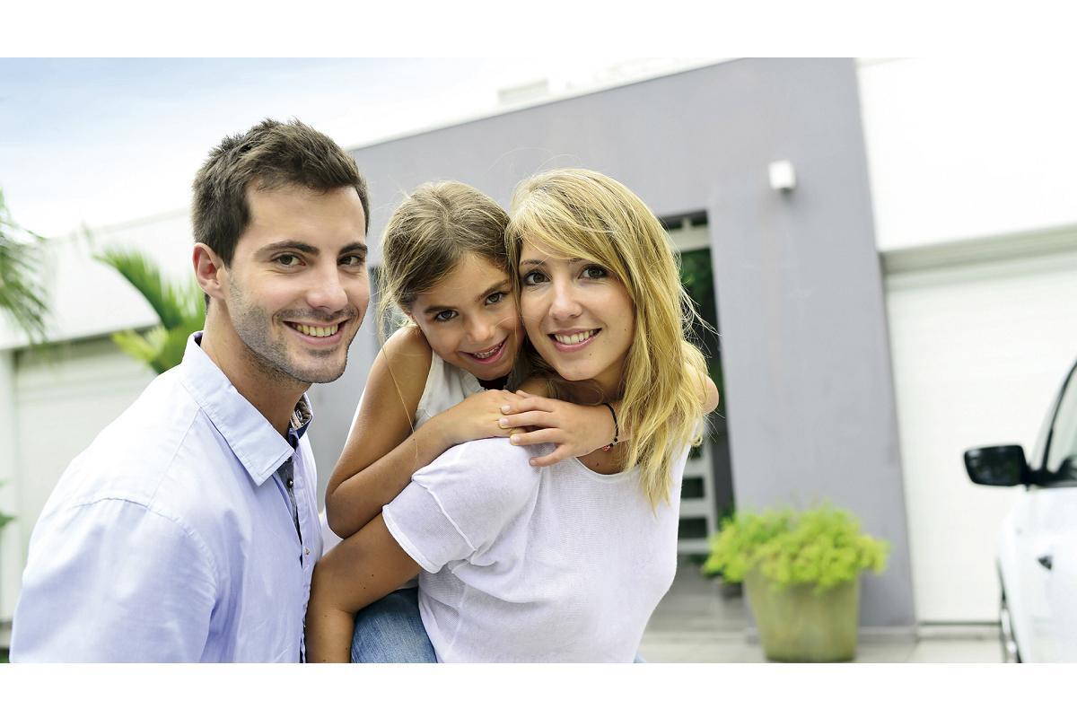 sistemas sate de saintgobain weber confort y eficiencia energtica a solo un click
