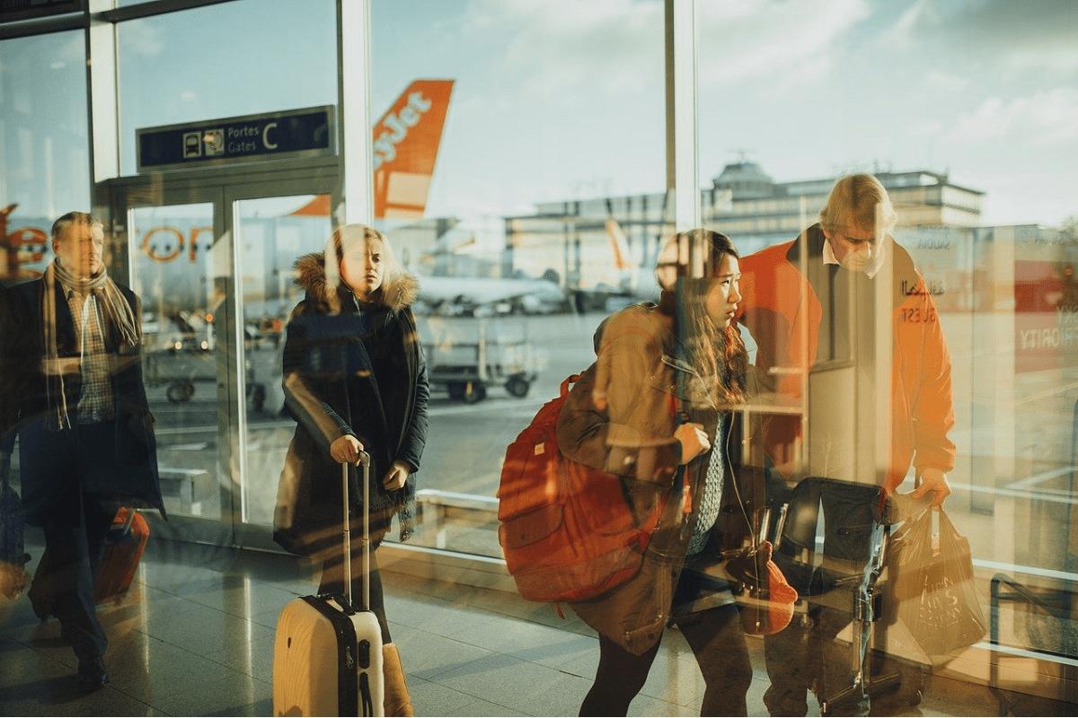 el turismo espaol en horas bajas un 64 menos de visitantes en marzo