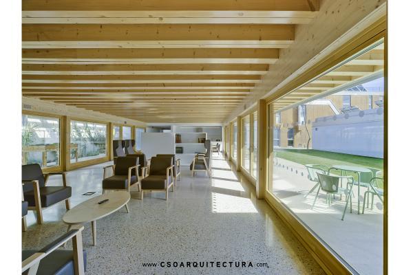 residencia_ancianos_passivhaus_19032_20200513045255.png (600×400)
