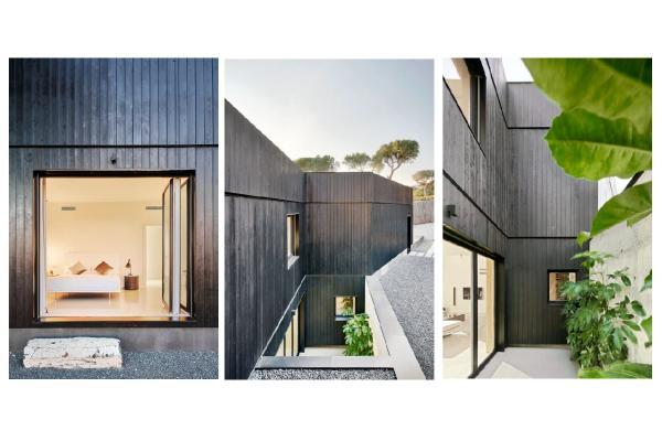 arquima_construye_vivienda_19176_20200612021930.png (600×400)