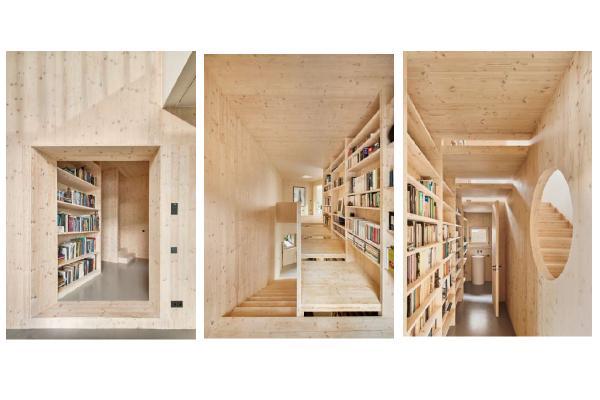 arquima_construye_vivienda_19176_20200612022258.png (600×400)