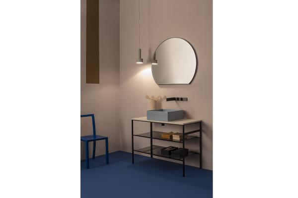 ceramica_globo_presenta_19251_20200629045245.png (600×400)