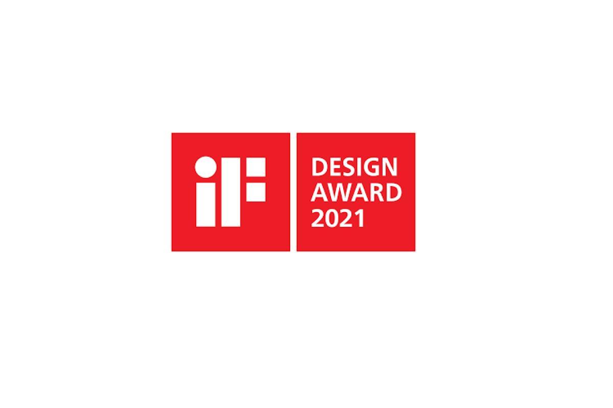el if design award 2021 da el pistoletazo de salida con una estructura renovada