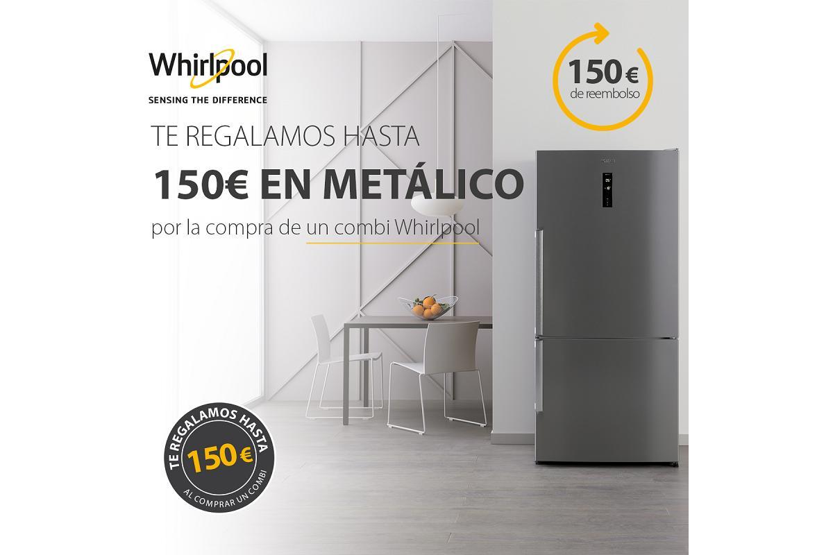 con-los-frigorificos-whirlpool-regalo-seguro-