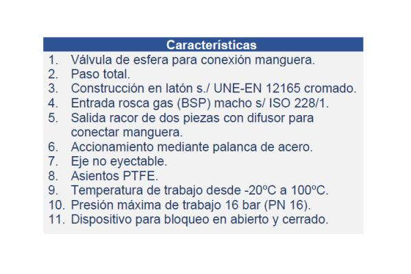 genebre_presenta_nueva_19257_20200630123123.png (600×400)