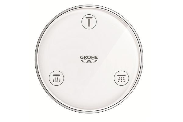 grohe_smartconnect_renueva_19247_20200626013524.png (600×400)