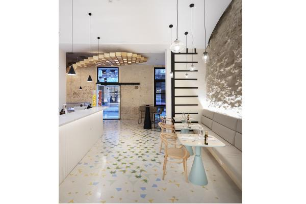 hotel_serawa_alicante_19231_20200625121419.png (600×400)